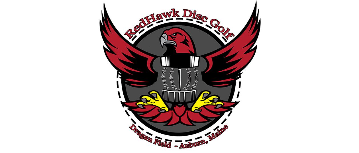 RedHawk Disc Golf
